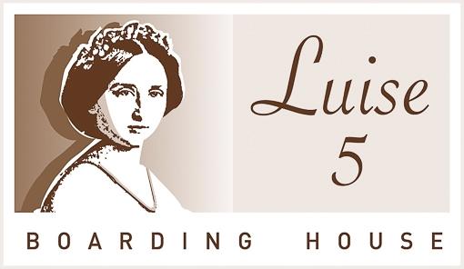 Boardinghouse |Luise5