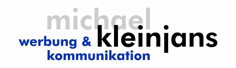 Sanitär Heizung |Stephan Klebert